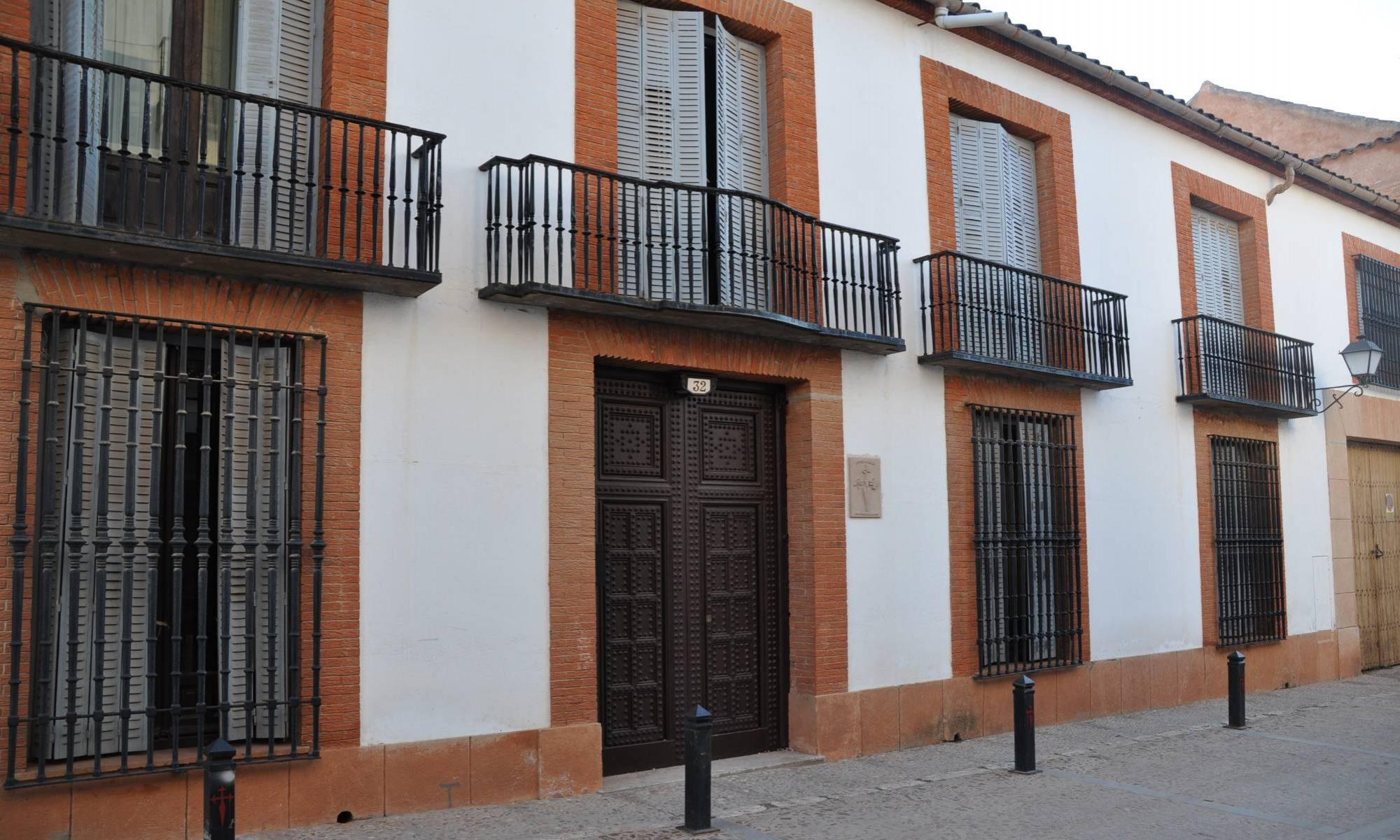 Fundación José María de Jaime Rodríguez